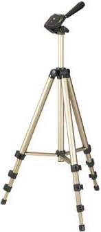 Штатив Hama Star700EF 4133 напольный бронзовый - фото 1
