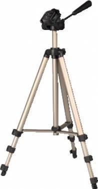 Штатив Hama Star75 4175 напольный бронзовый (00004175)