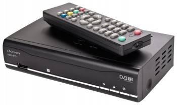 ������� DVB-T2 Rolsen RDB-513 ������