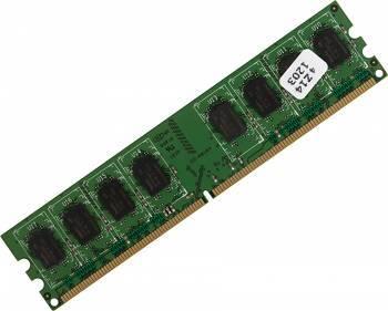 ������ ������ DIMM DDR2 2Gb Hynix HY5PS1G831CFP