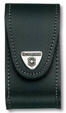 Чехол Victorinox 4.0521.31