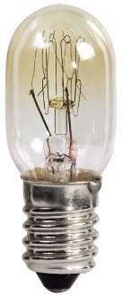 Лампа Xavax H-110838 - фото 1