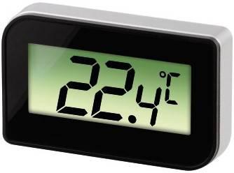 Термометр для холодильников Xavax H-111357 (00111357)
