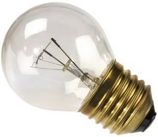 Лампа Xavax H-110874 - фото 1