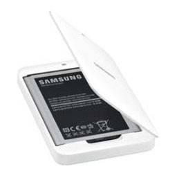 Батарея Samsung EB-K740AEWEGWW