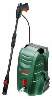 ��������� Bosch AQT 33-10