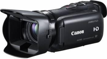 ����������� Canon LEGRIA HF G25 ������
