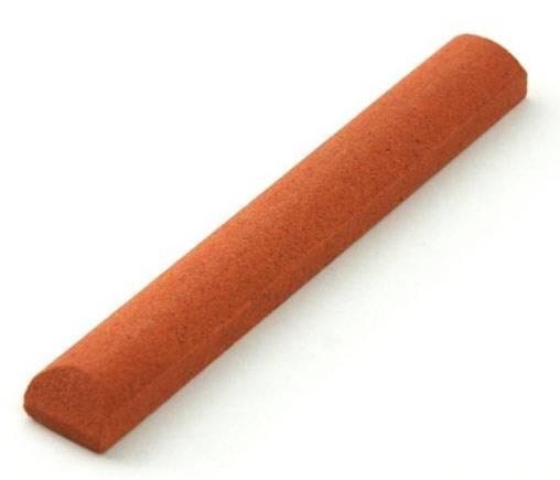 Точильный камень для пероч.ножей Victorinox Sharpening Stone (4.0567.32) - фото 1