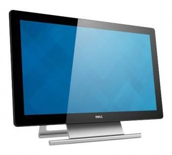 Монитор 23 Dell P2314T