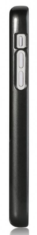 Чехол (клип-кейс) GGMM Proto-5C темно-серый - фото 6