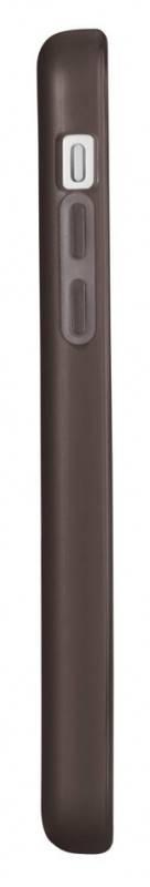Чехол (клип-кейс) GGMM Pure-5C черный - фото 5