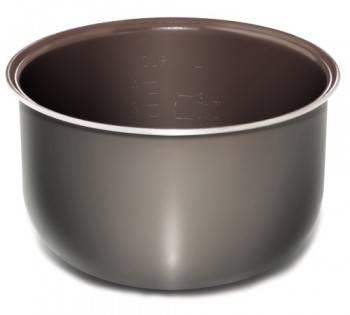 Чаша Redmond RIP-C3 серый