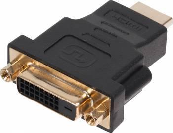 Кабель  ADAPTER DVI-HDMI