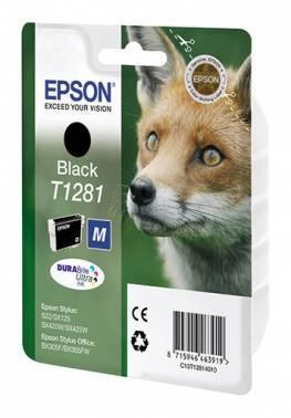 �������� �������� Epson C13T12814011 ������