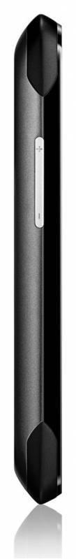 Смартфон Philips Xenium W3568 4ГБ черный/серый - фото 3