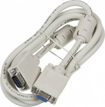 Кабель VGA  Ningbo CAB015S-06F