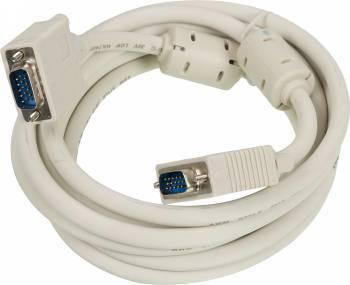 Кабель VGA  Ningbo CAB016S-10F