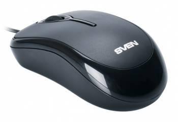 Мышь Sven RX-165