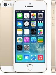 �������� Apple iPhone 5s 16�� ����������