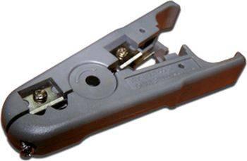 Инструмент Lanmaster TWT-STR-UTP