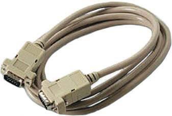 Кабель Ningbo CAB016-06 VGA (m) / VGA (m) 1.8м. (R-CAB016-06)