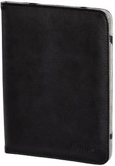 Чехол Hama Piscine, для планшета/элект.книги, черный (00108269)