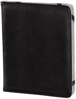"""Чехол Hama Piscine, для планшета 8"""", черный (00108271)"""