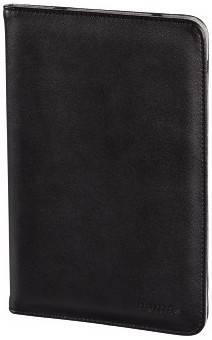 Чехол Hama Piscine, для планшета 7, черный (00108270)
