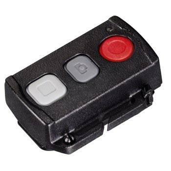 Камера Hama Star-60 microSDHC/SD 32Gb/miniUSB2.0/min HDMI C/2.5mm Jack - фото 9