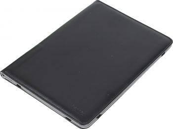 Чехол Hama Piscine, для планшета 10.1, черный (00108272)