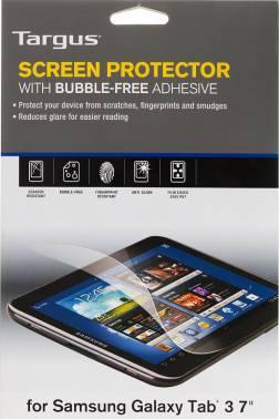 Защитная пленка Targus AWV1256EU для Samsung Galaxy Tab 3 SM-T21хх