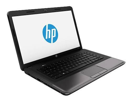 "Ноутбук 15.6"" HP 255 серый - фото 3"