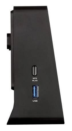 Беспроводной маршрутизатор D-Link DSL-2750U/B1A/T2A (DSL-2750U/B1A/T2A) - фото 3