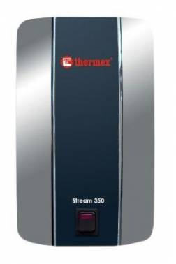 ��������� ��������������� Thermex 350 Stream
