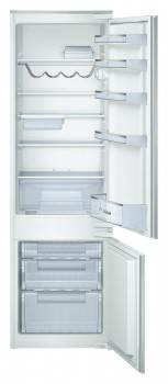 Холодильник Bosch KIV38X20RU белый