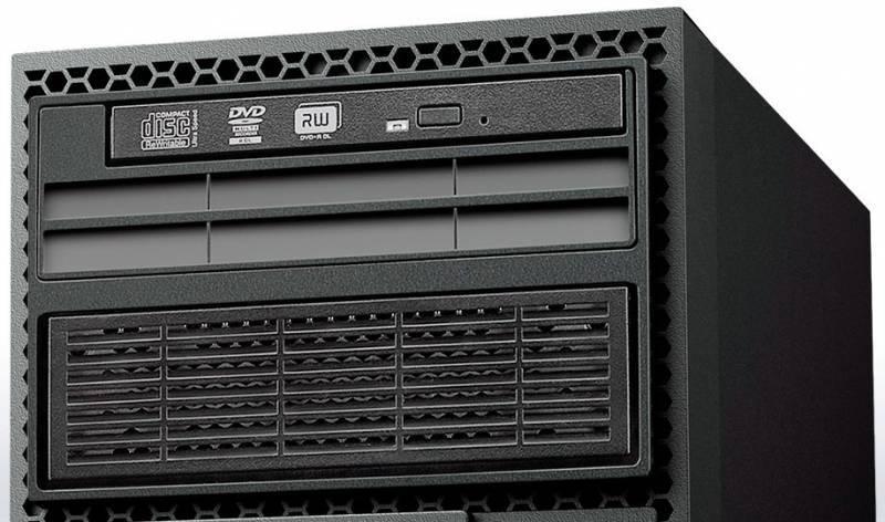 Сервер Lenovo TS140 - фото 7