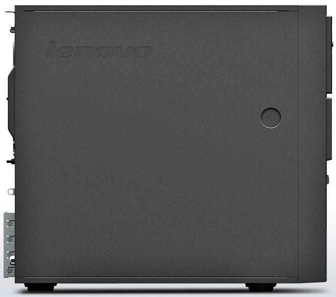 Сервер Lenovo TS140 - фото 4
