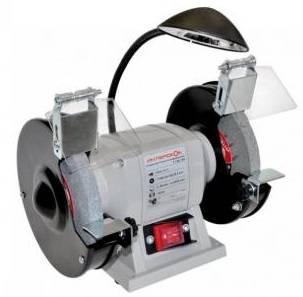 Электроточило Интерскол Т-150 / 150 150Вт