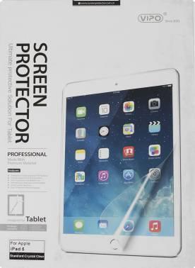 Защитная пленка для экрана Vipo для iPad Air прозрачный