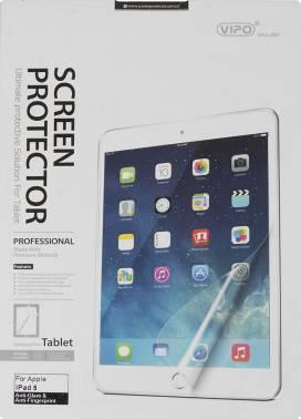 Защитная пленка для экрана Vipo для iPad Air matte