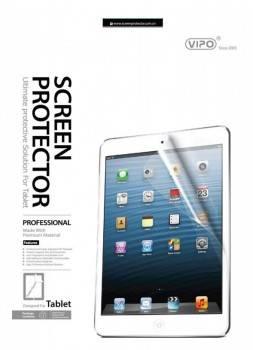 Защитная пленка для экрана Vipo для iPad mini / mini 2 прозрачный