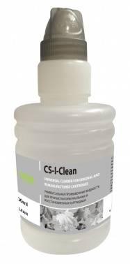 Чернила  Cactus CS-I-Clean