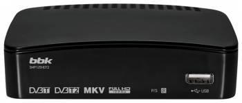 ������� DVB-T2 BBK SMP125HDT2 ������