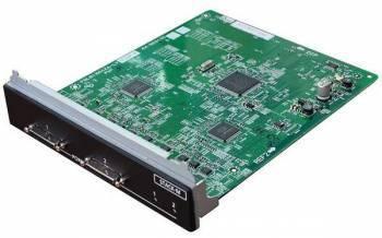 Плата Panasonic KX-NS0130X