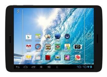 Электронная книга 7.85 PocketBook Surfpad 3 серый
