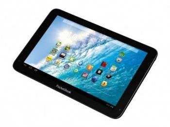 ������� 10.1 Pocketbook Surfpad 3