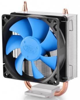 Устройство охлаждения(кулер) Deepcool ICE BLADE 100 Ret