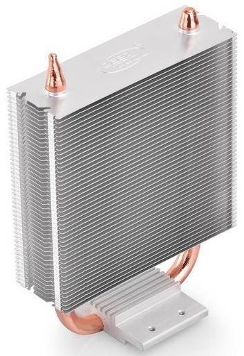 Устройство охлаждения(кулер) Deepcool ICE BLADE 100 Ret (ICEBLADE100) - фото 2