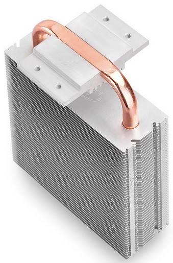 Устройство охлаждения(кулер) Deepcool ICE BLADE 100 Ret (ICEBLADE100) - фото 3
