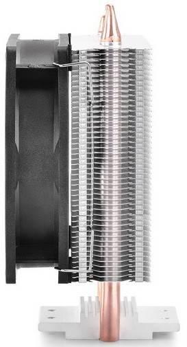 Устройство охлаждения(кулер) Deepcool ICE BLADE 100 Ret (ICEBLADE100) - фото 4